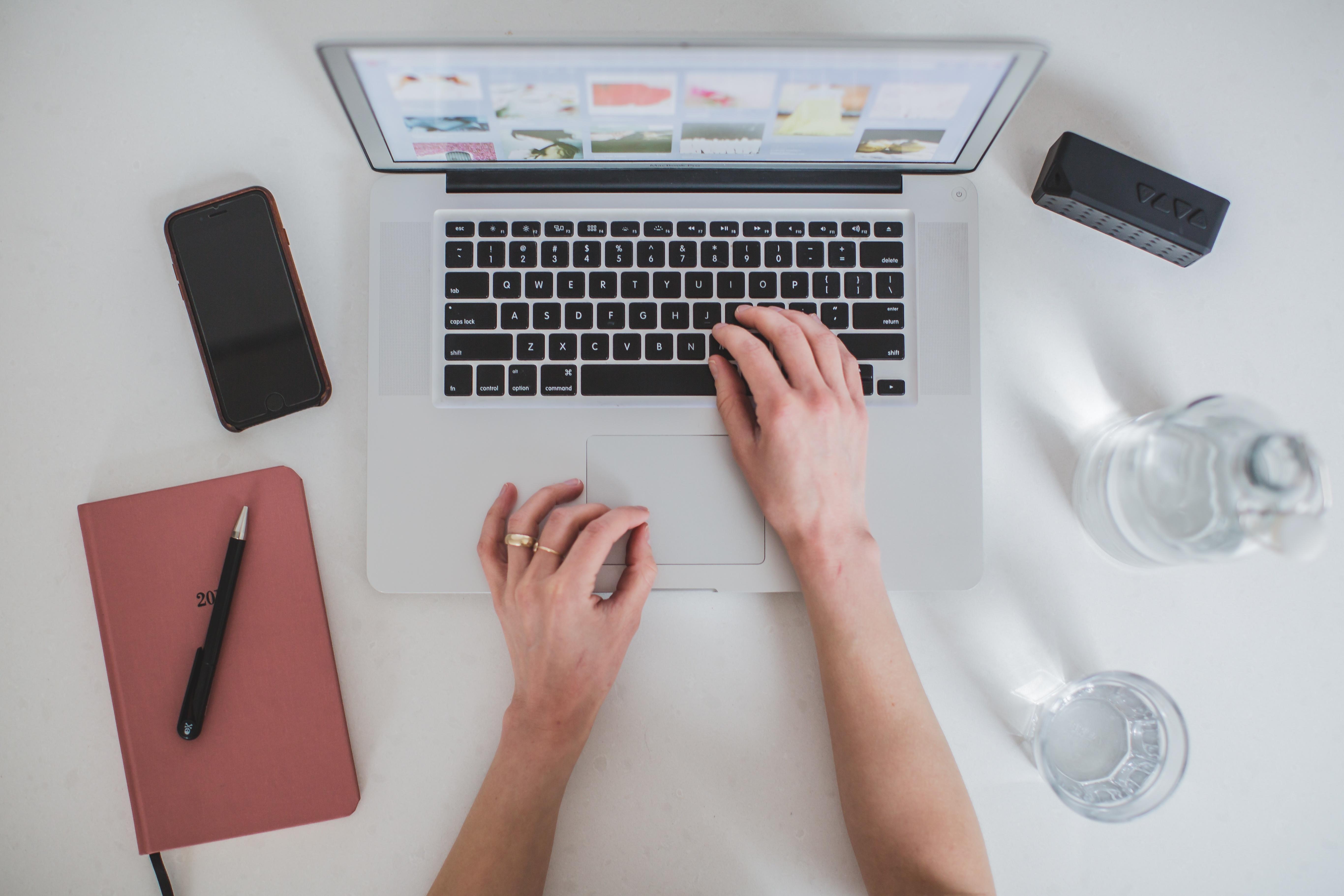 inbound marketing professional services