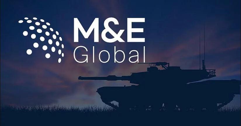 M&E image for HS Case Study