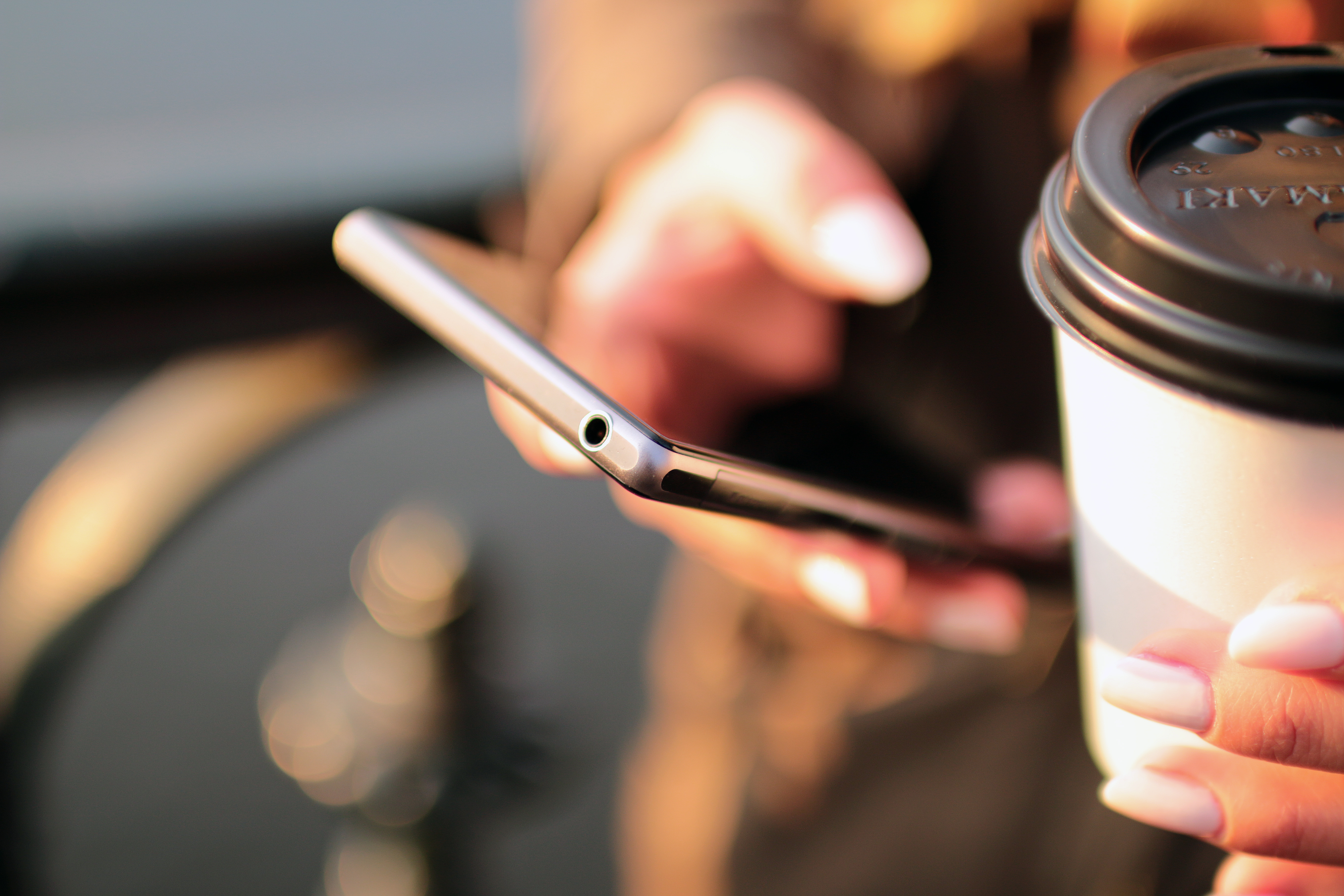 Ensure your lead generation emails are mobile-friendly with the support of an inbound marketing partner