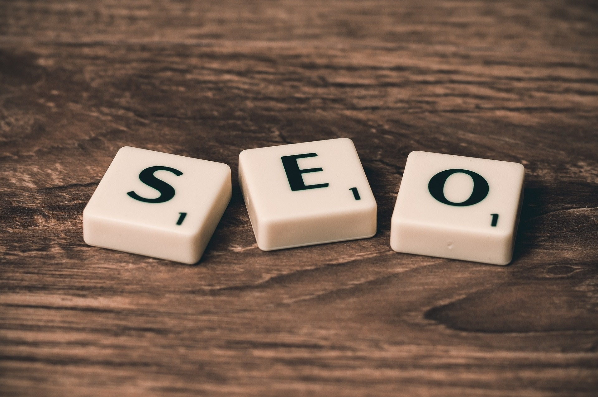affordable SEO solutions