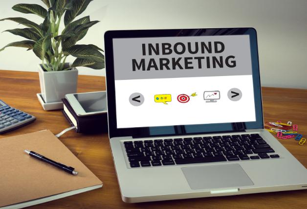 top inbound marketing companies