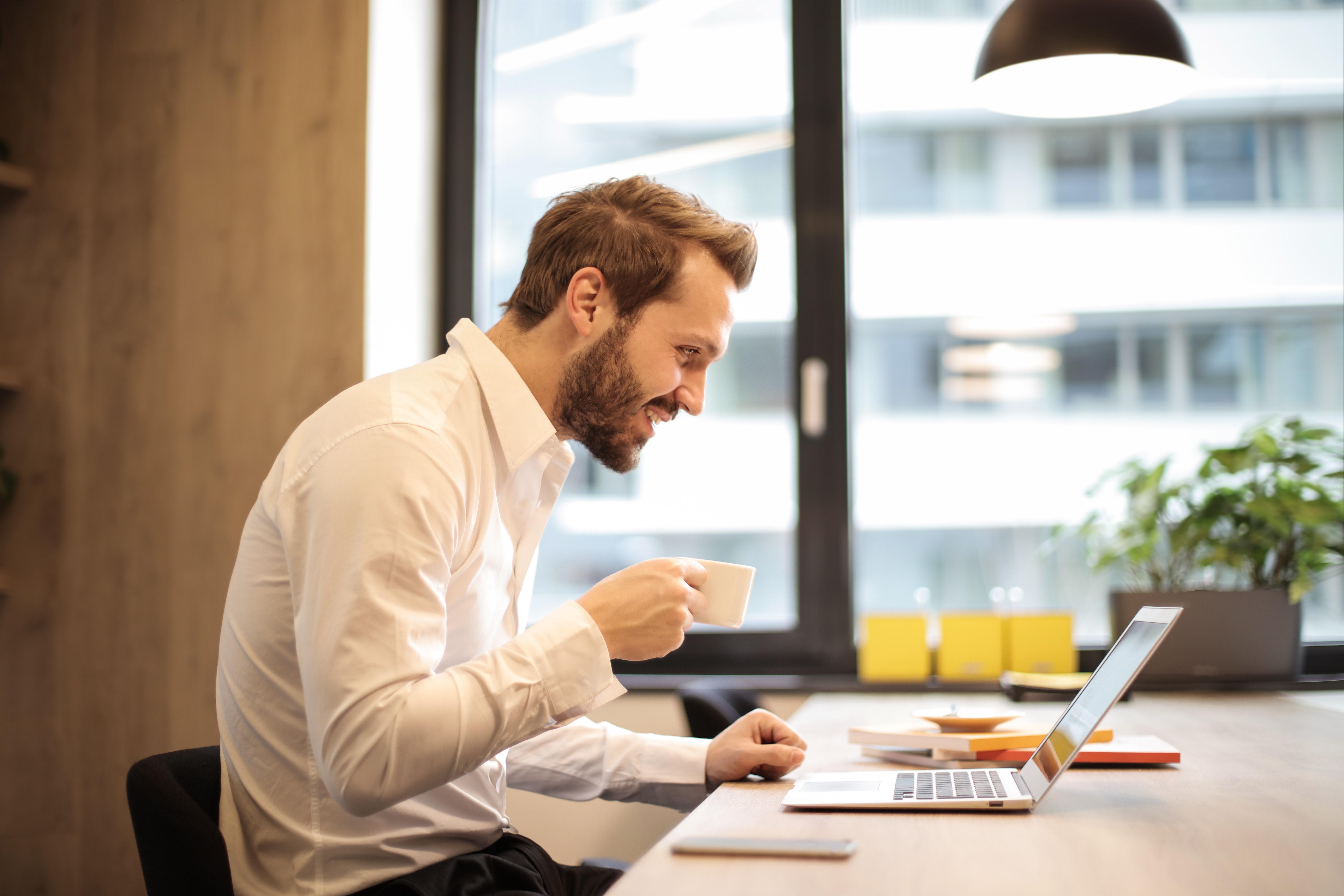digital marketing strategy for recruitment agency