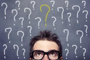 confused about seo