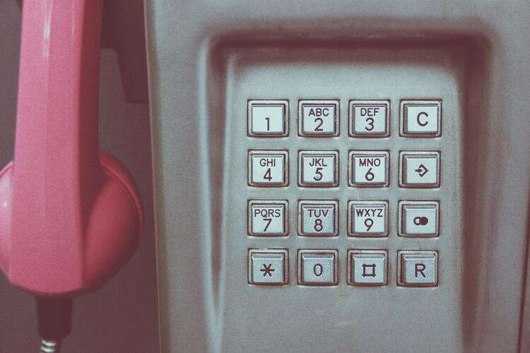 Cold Calling and Lead Generation