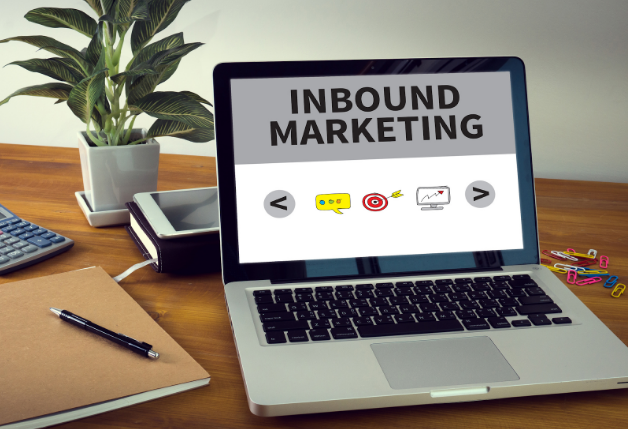 top inbound marketing companies